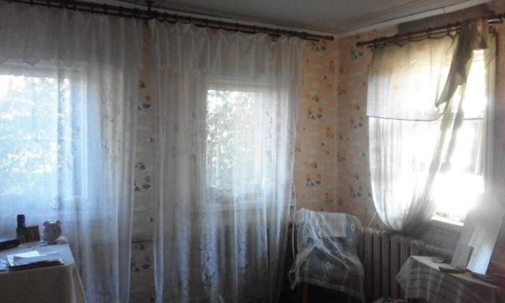 дом, Бабаи, Харьковская область (479633 7)