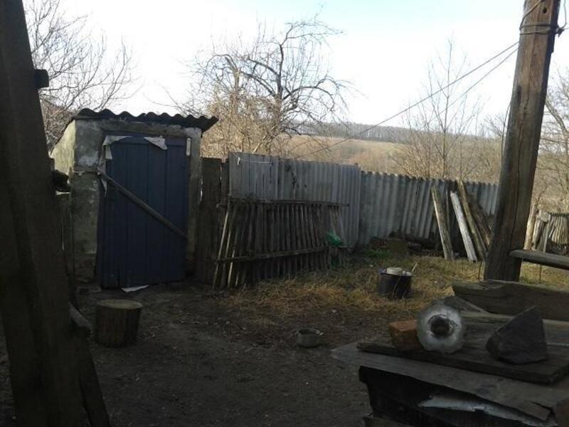 дом, Казачья Лопань, Харьковская область (479694 3)