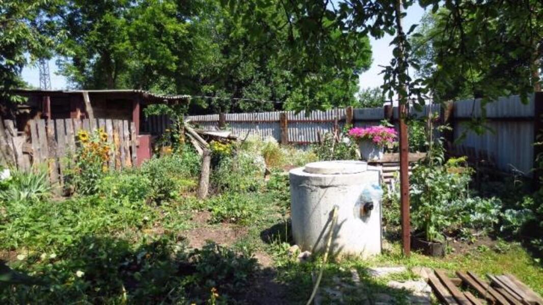 дом, Липцы, Харьковская область (479699 10)