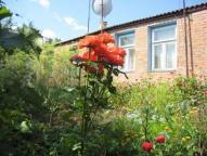 Купить дом Харьков (479699 6)