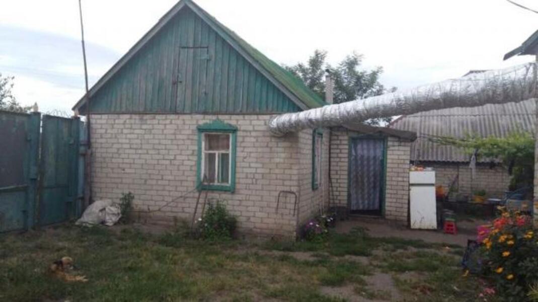Дом, Высокий, Харьковская область (479730 3)