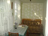Дом, Слатино, Харьковская область (479756 4)