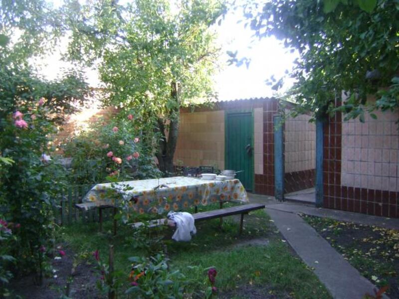 дом, Казачья Лопань, Харьковская область (479756 1)