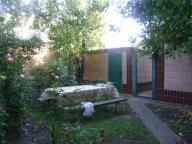 Дом, Слатино, Харьковская область (479756 1)