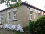 Купить дом Харьков (479934 1)