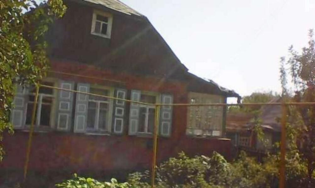 Дом, Мерефа, Харьковская область (479942 1)