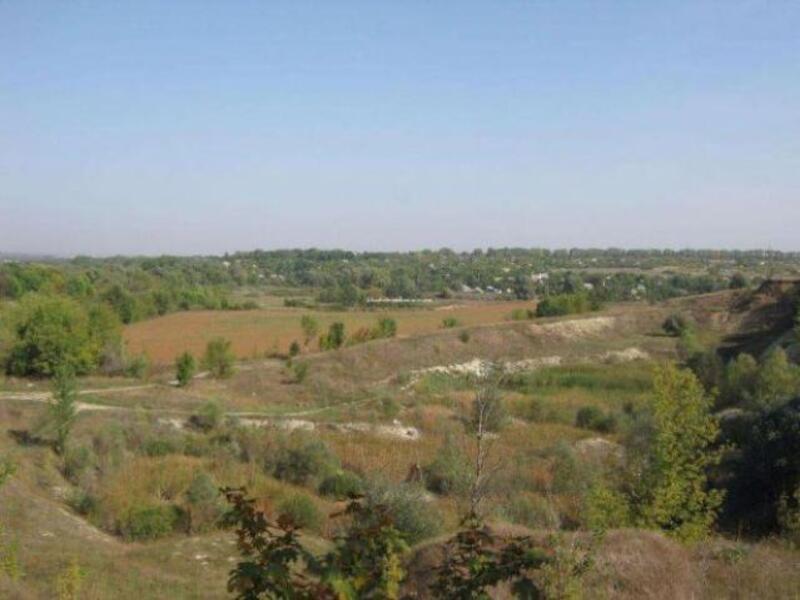 дом, Малые Проходы, Харьковская область (479945 4)
