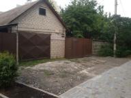 Купить дом Харьков (480059 1)