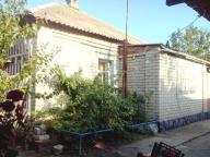 Дом, Малиновка, Харьковская область (480100 6)