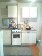 Дом, Малиновка, Харьковская область (480100 8)