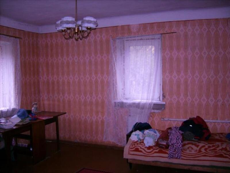 дом, Коротыч, Харьковская область (480141 4)