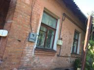 Купить дом Харьков (480164 1)