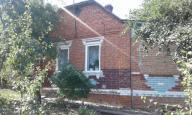 Купить дом Харьков (480179 1)