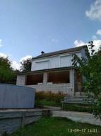 Купить дом Харьков (480192 1)