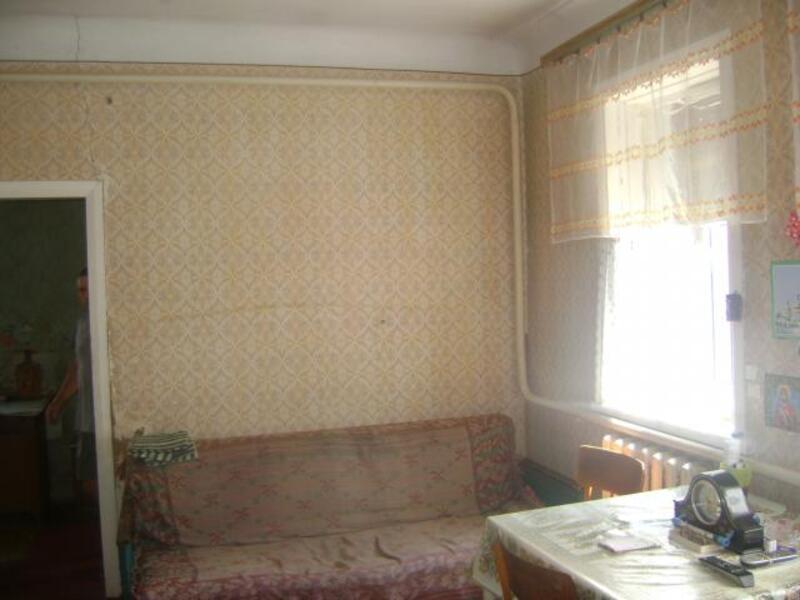 дом, Золочев, Харьковская область (480464 5)