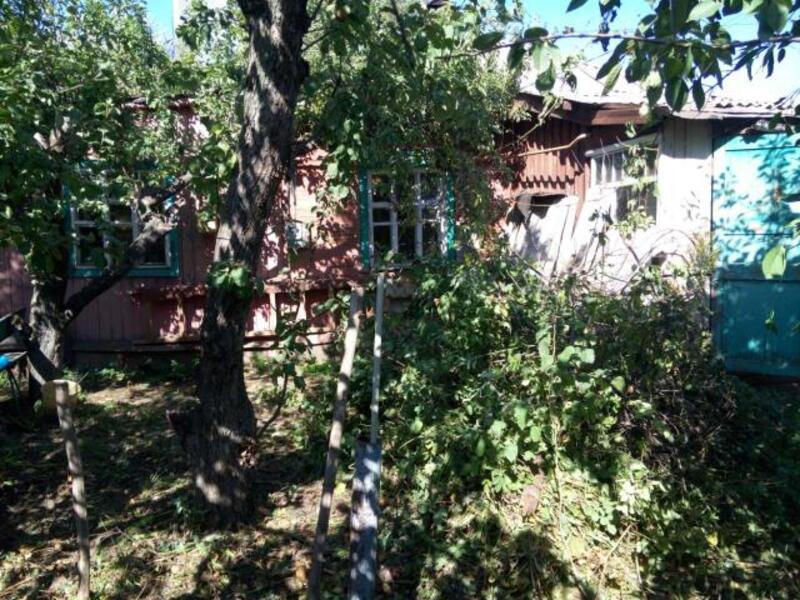 дом, Харьков, ОСНОВА,  метро Проспект Гагарина (480483 1)