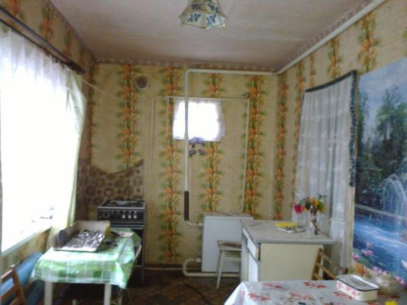 Дом, Малиновка, Харьковская область (480509 4)