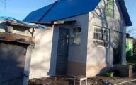 Дом, Харьков, НЕМЫШЛЯ (480526 2)