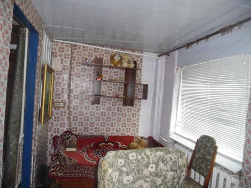 дом, Мерефа, Харьковская область (480529 9)