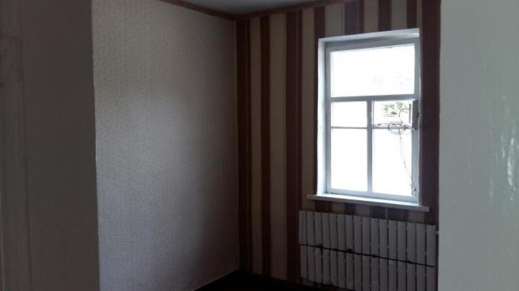 дом, Дергачи, Харьковская область (480562 6)