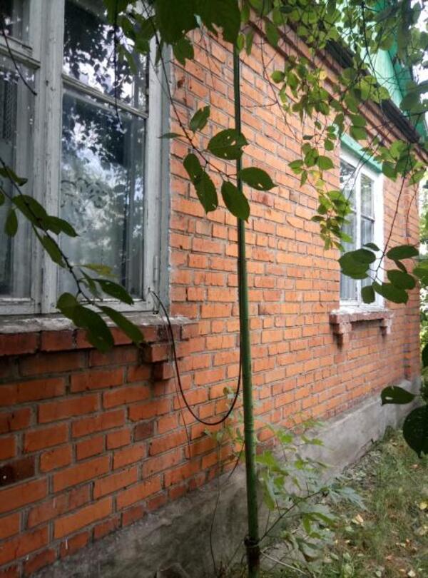 Дом, Змиев, Харьковская область (480633 2)