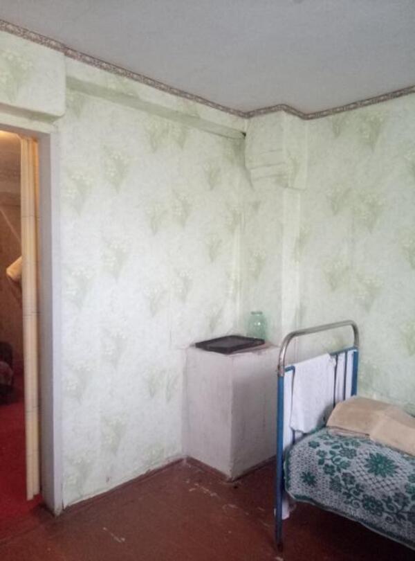 Дом, Змиев, Харьковская область (480633 3)