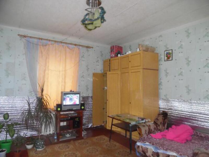 Дом, 2-комн., Буды, Харьковский район
