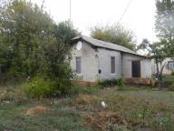 Дом, Липцы, Харьковская область (480669 1)