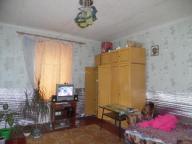Дом, Липцы, Харьковская область (480669 2)