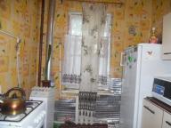 Дом, Липцы, Харьковская область (480669 3)