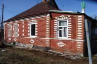 участок 10 сот., Мерефа, Харьковская область (480792 6)
