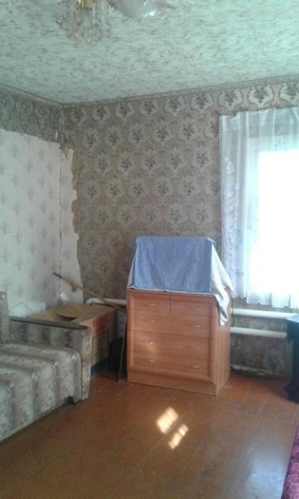Дом на 2 входа, Люботин, Харьковская область (480811 4)