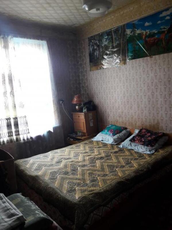 Дом, Харьков, Журавлевка (480817 2)
