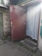 Дом, Харьков, Журавлевка (480817 4)