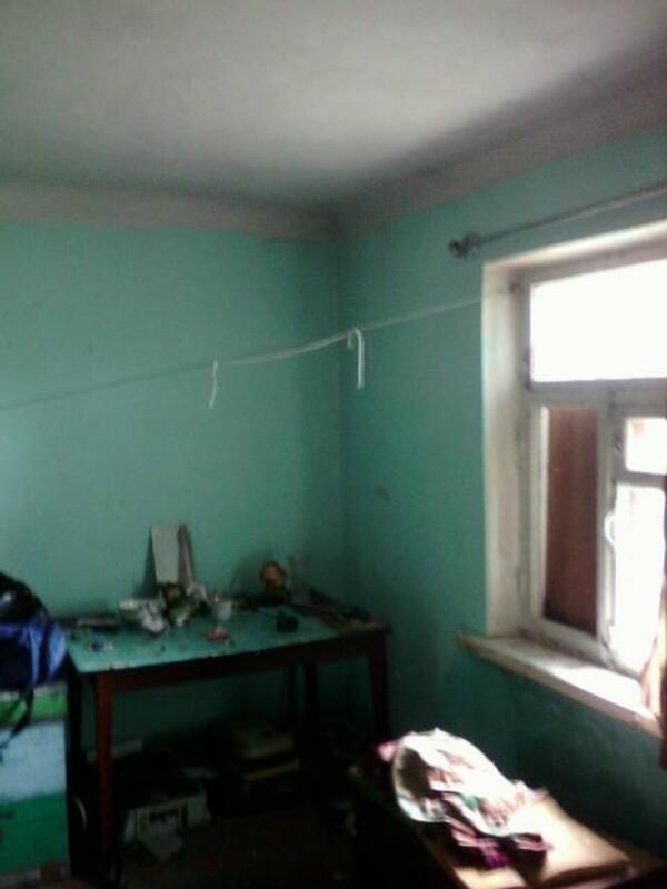 Дом, Боровая, Харьковская область (480831 5)