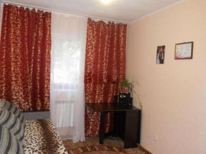Дом, Харьков, Холодная Гора (480863 1)