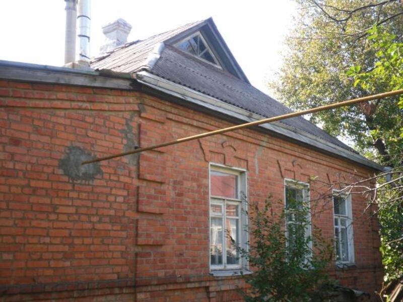 Дом, Слатино, Харьковская область (480880 2)