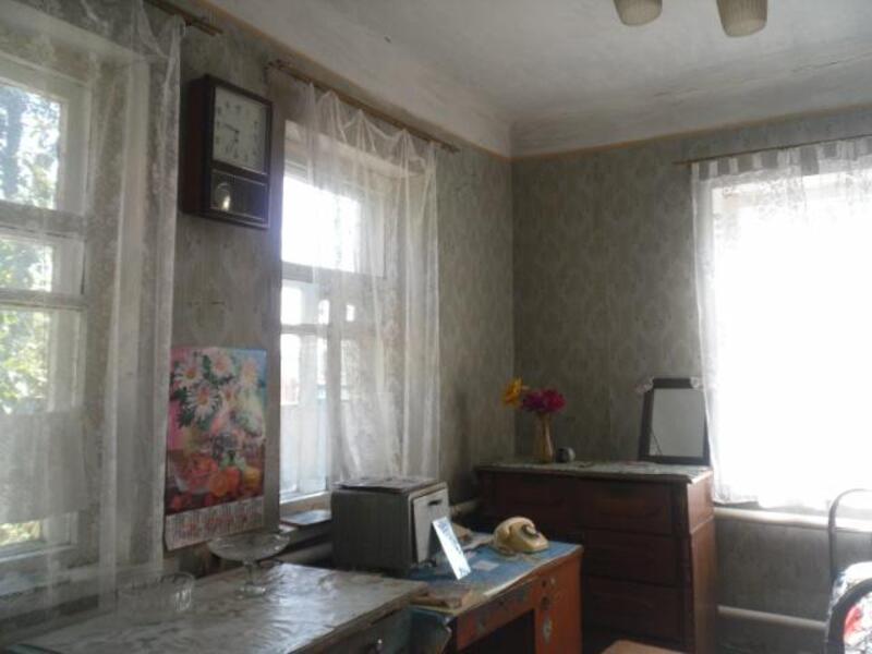 Дом, Слатино, Харьковская область (480880 3)