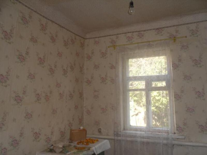 Дом, Слатино, Харьковская область (480880 4)