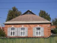 Дом, Пересечная, Харьковская область (480880 1)