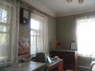 Дом, Пересечная, Харьковская область (480880 3)