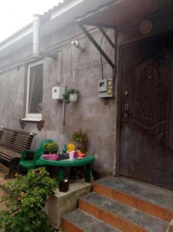 Дом, Харьков, Холодная Гора (480904 6)