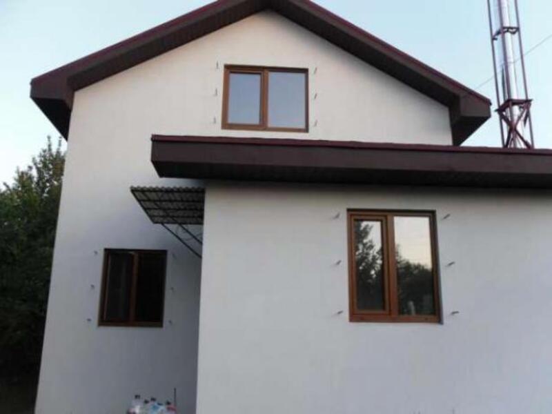 Элитный дом, Малые Проходы, Харьковская область (480909 2)