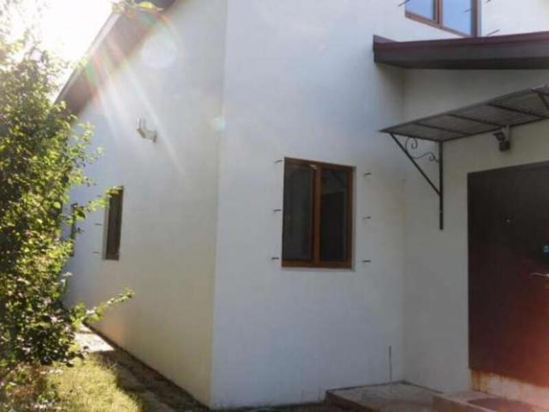 Элитный дом, Малые Проходы, Харьковская область (480909 4)