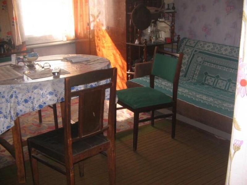 Дом, Солоницевка, Харьковская область (480913 3)