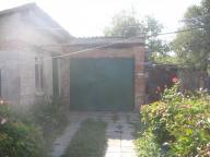 Дача, Слатино, Харьковская область (480913 2)