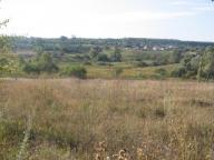 Дача, Слатино, Харьковская область (480913 5)