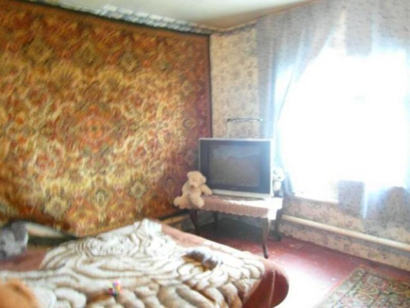 Дом, Слатино, Харьковская область (481134 5)