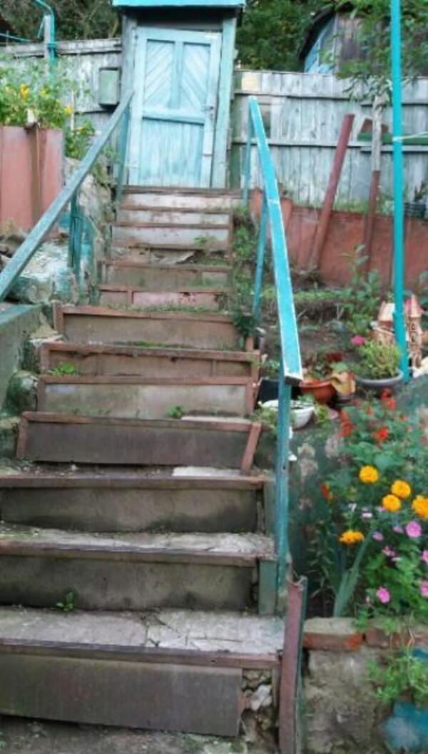 Дом на 2 входа, Харьков, СОРТИРОВКА (481163 10)