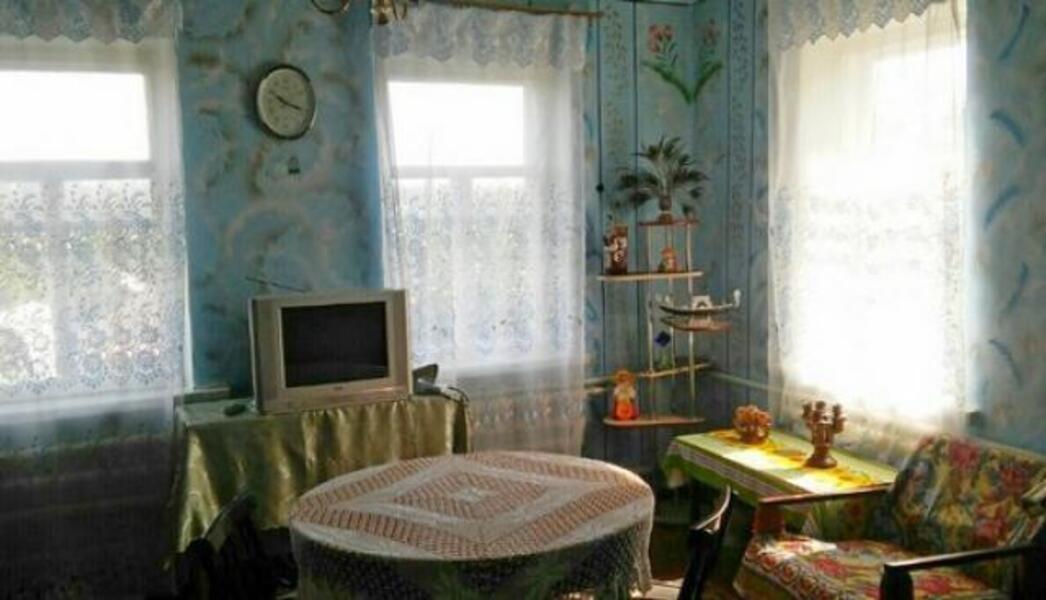Дом на 2 входа, Харьков, СОРТИРОВКА (481163 7)